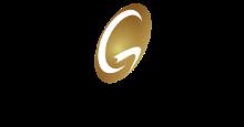 Guardian-Life-Insurance-Company-1