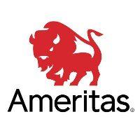 ameritas-life-insurance-corp-squarelogo-1414518469010