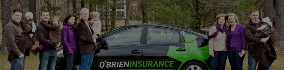 obrien-insurance-glen-falls-ny-insurance-agent