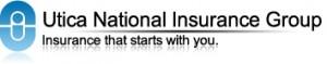 uticainsurance-300x59-1