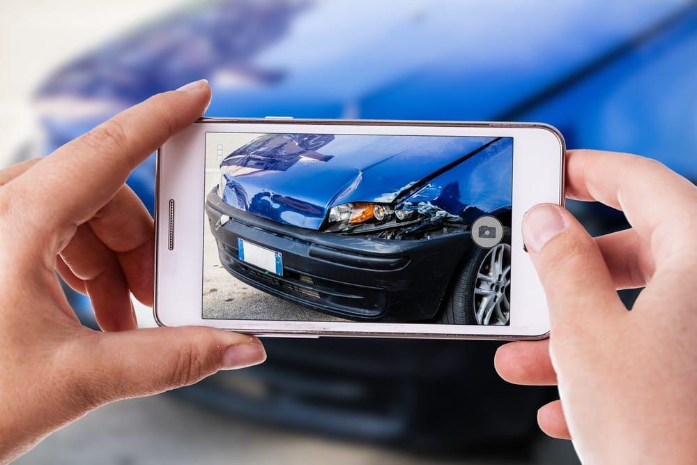 auto-insurance-Glens Falls-New York