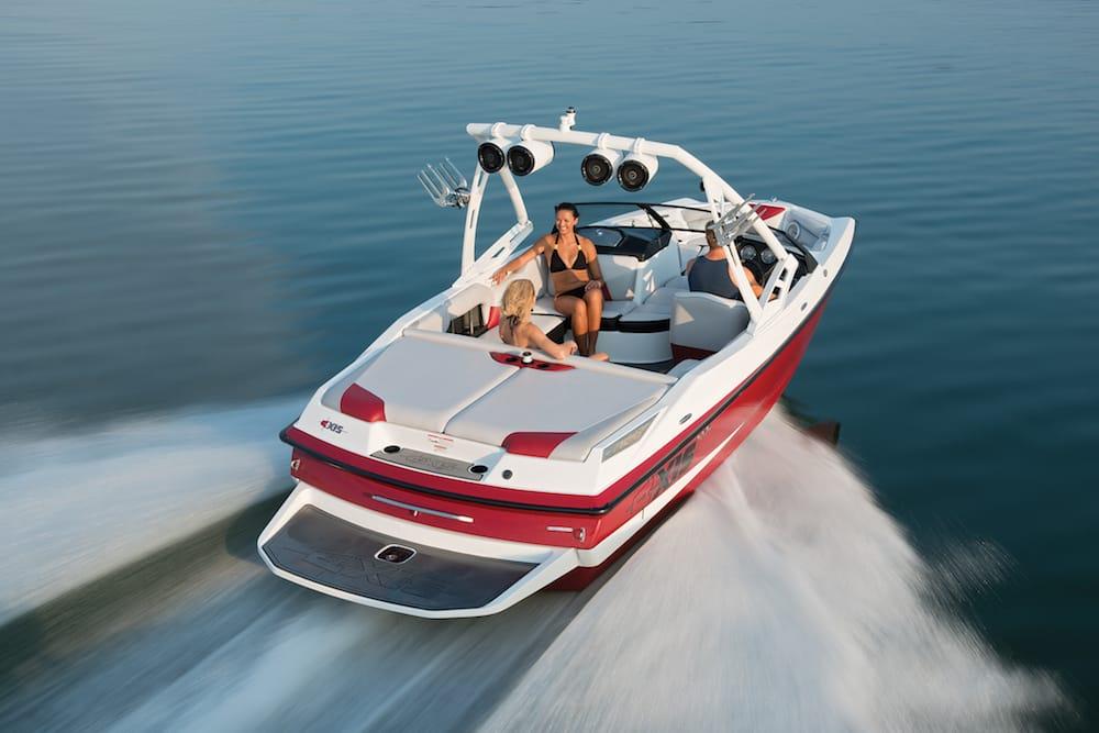 boat-watercraft-insurance-Glens Falls-New York