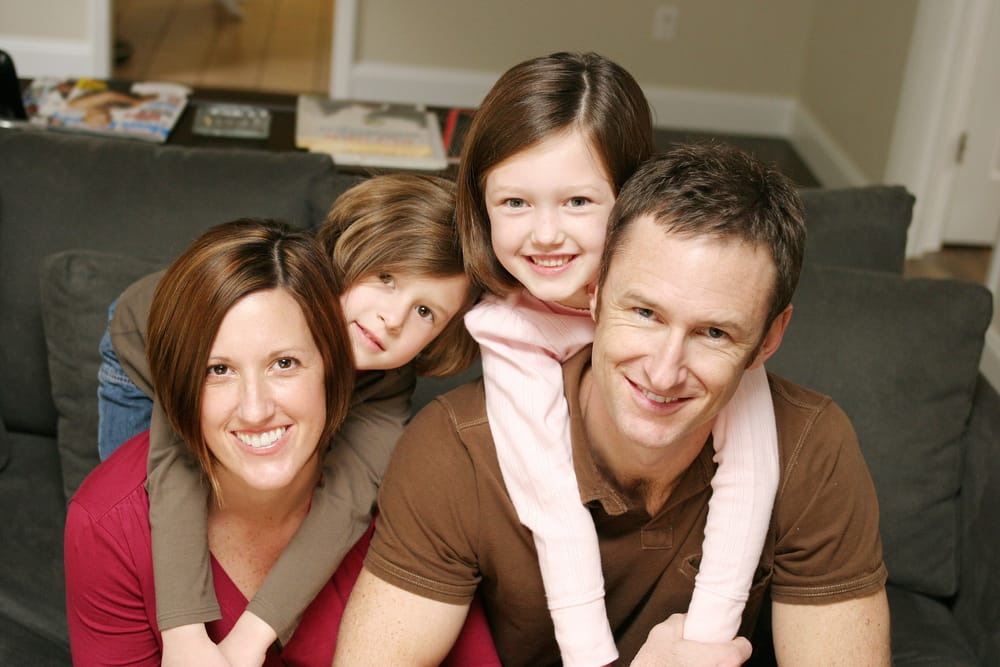 life-insurance-Glens Falls-New York