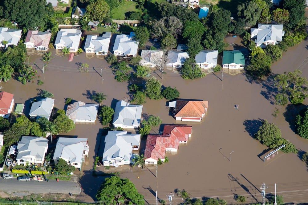 flood-insurance-Glens Falls-New York