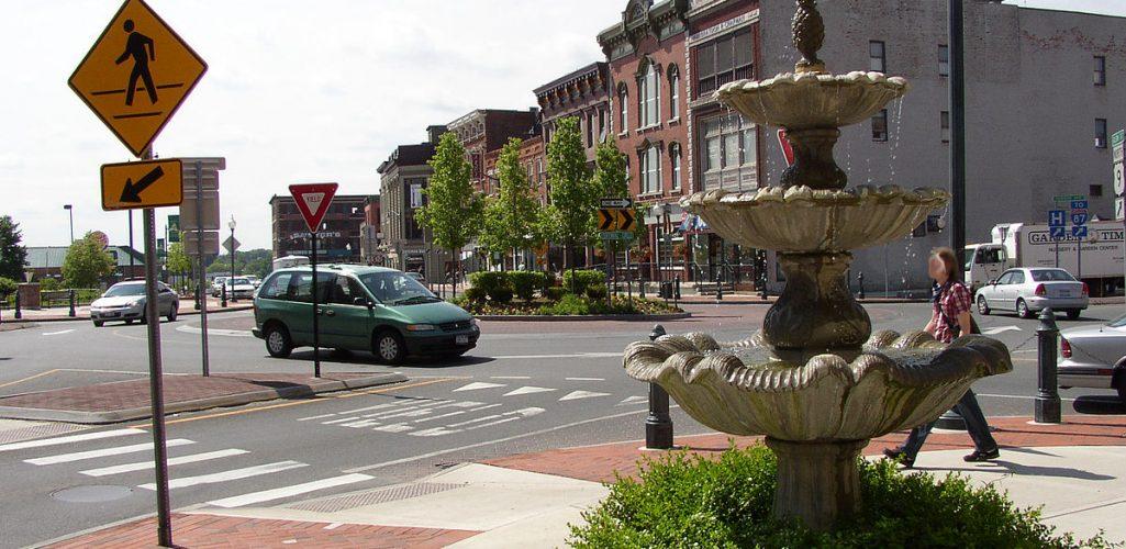 Moving To Glens Falls NY