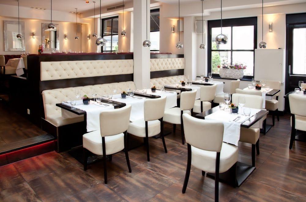 restaurant-insurance-Glens Falls-New York