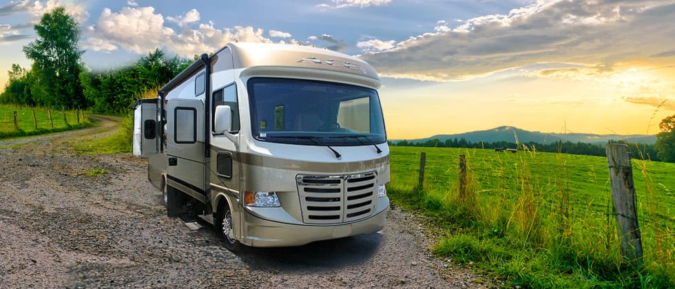rv-insurance-Glens Falls-New York