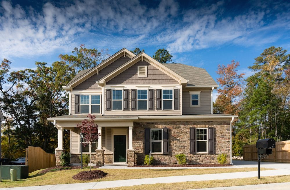 homeowners-insurance-Glens Falls-New York