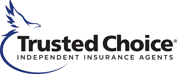 trusted-choice-insurance-agent-glens-falls-ny