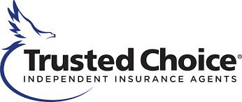 trusted-choice-insurance-agent-glens-falls-ny