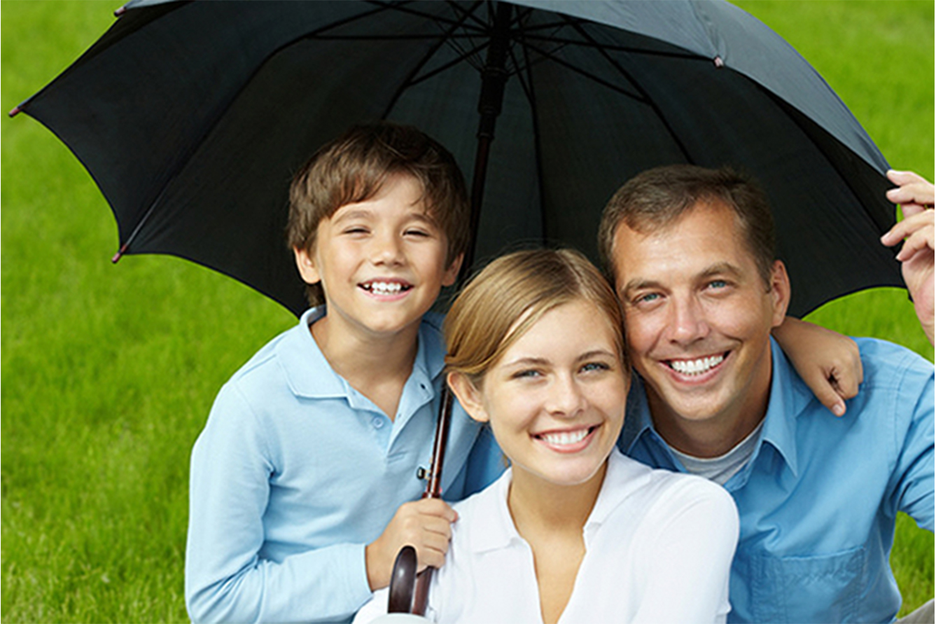 umbrella-insurance-Glens Falls-New York