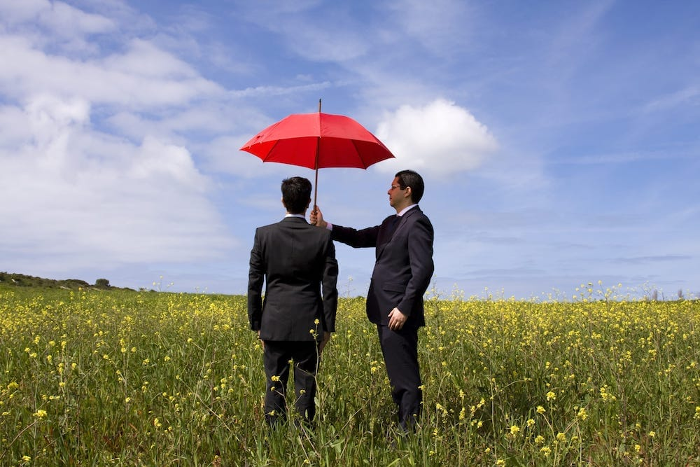 commercial-umbrella-insurance-Glens Falls-New York