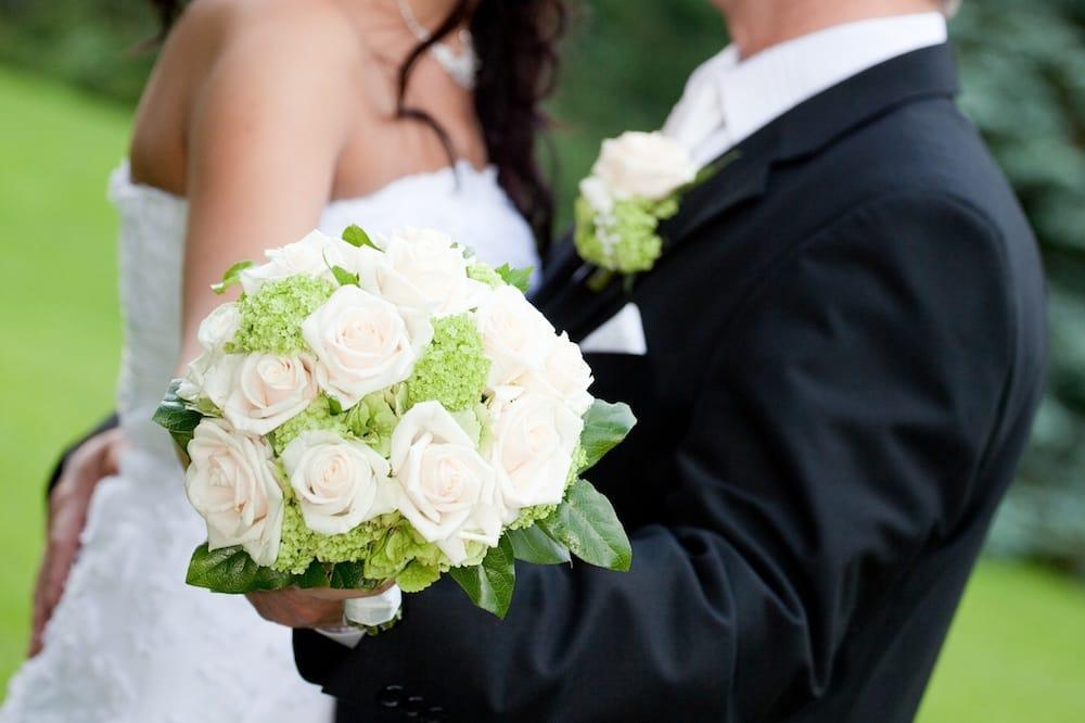 wedding-insurance-Glens Falls-New York