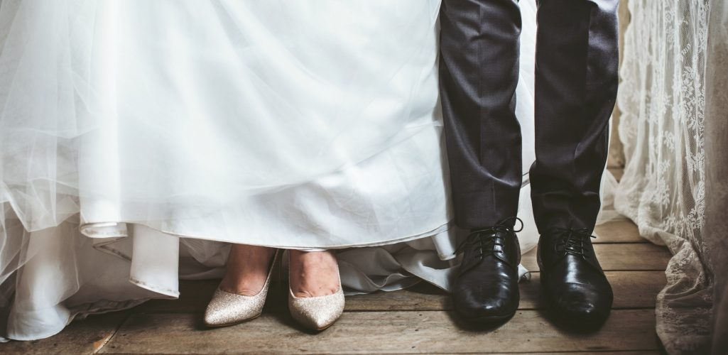 "Say ""I Do"" To Wedding Insurance"